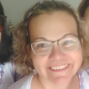 Alice Pinho