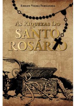 As Riquezas do Santo Rosário
