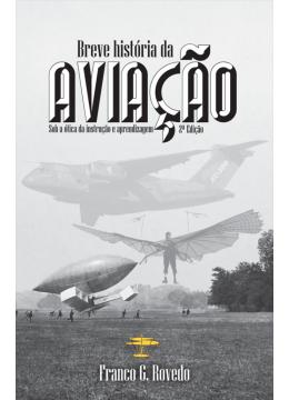 Breve história da Aviação