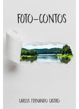 Foto-Contos