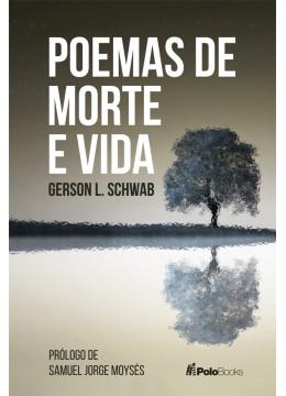 Poemas de Morte e Vida