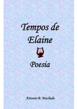 Tempos de Elaine
