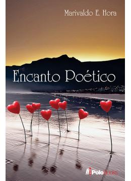 Encanto Poético