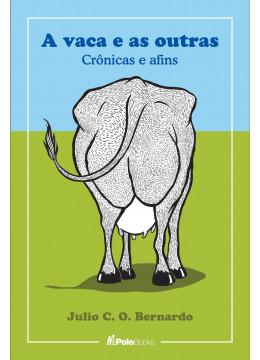A vaca e as outras