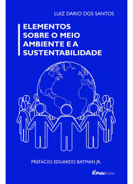 Elementos sobre o Meio Ambiente e a Sustentabilidade