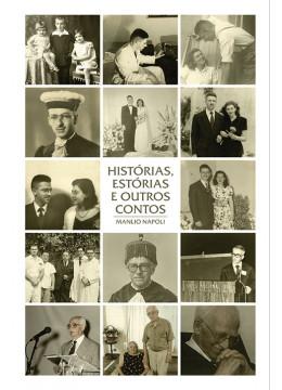Histórias, Estórias e Outros Contos