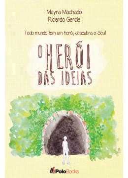 O Herói das Ideias