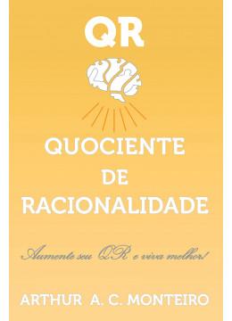 QR: Quociente de Racionalidade