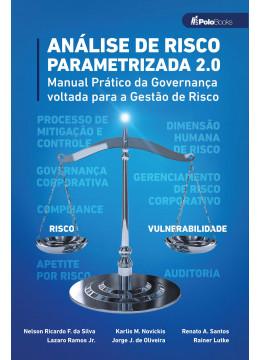 Análise de Risco Parametrizada 2.0