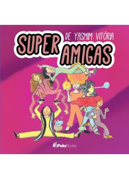 Super Amigas