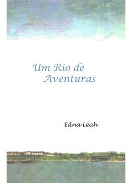 Um Rio de Aventuras