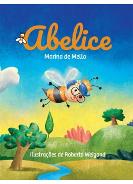 Abelice