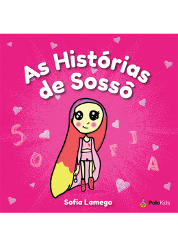 As Histórias de Sossô