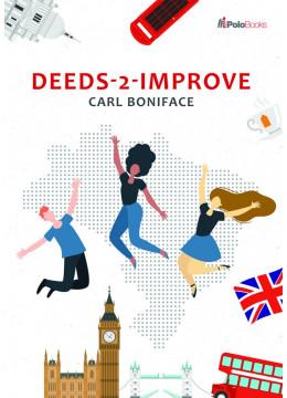 Deeds-2-Improve