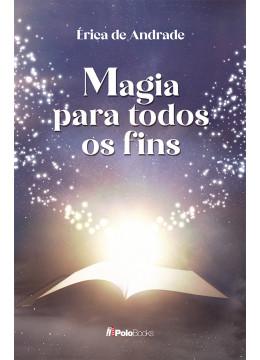 Magia para todos os fins