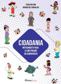 CIDADANIA – Instrumento para a Construção da Democracia