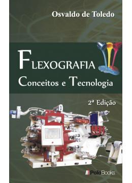 Flexografia Conceitos e Tecnologia
