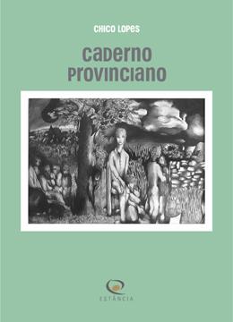 Caderno provinciano
