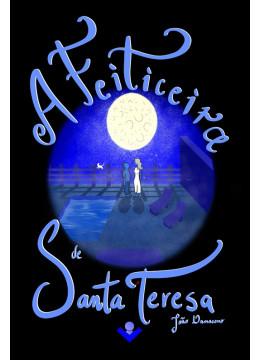A feiticeira de Santa Teresa
