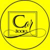 Cor Books